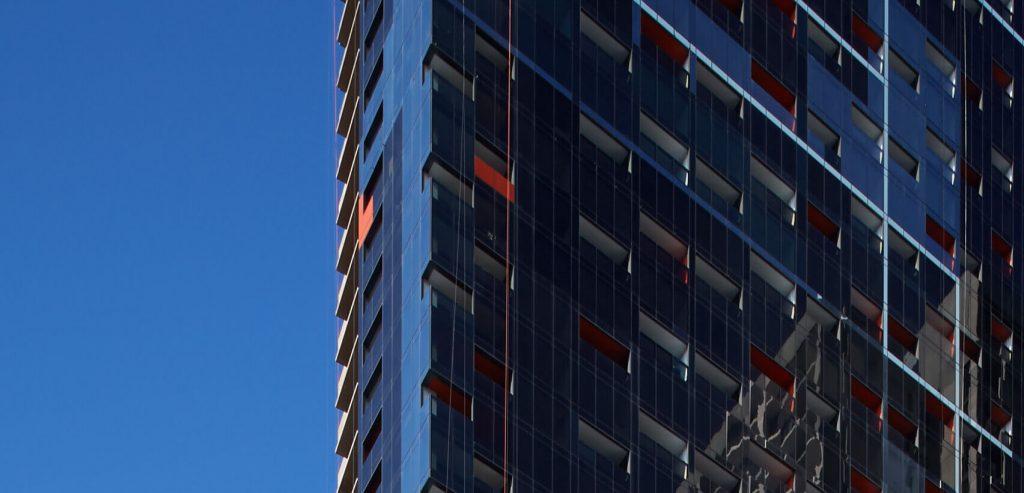 Upper West Side Madison