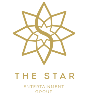 Star-Enternatinment-Group-Logo-v2