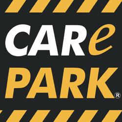 Care Park Logo