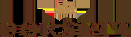 Dorsett Hotel Logo