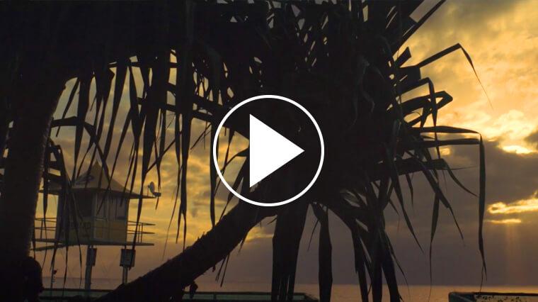 Video of Epsilon Apartments Gold Coast