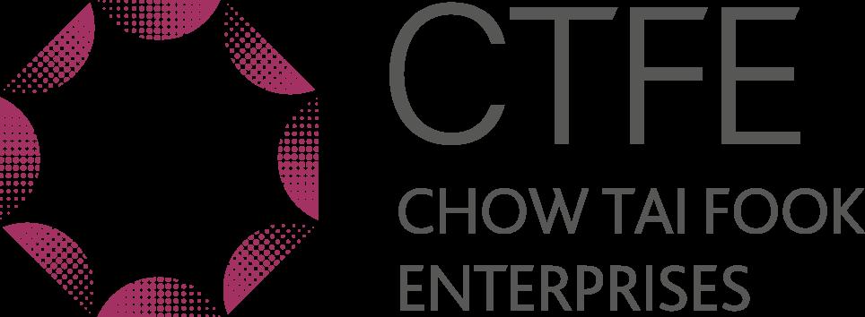 CTFE Logo