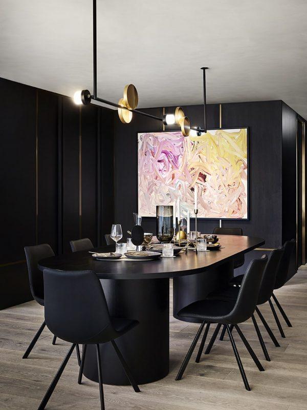 Dining Room 1-min