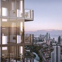 Exciting-investor-opportunities-as-new-Qld-developments-raise-the-bar