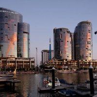 The-Ritz-Carlton-Perth-spins-rocks-scaled