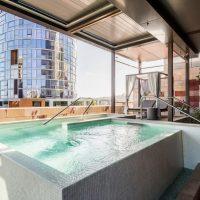 The-Ritz-Carlton-has-officially-landed-in-Australia