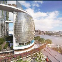brisbane-times-article-four-brisbane-casino-towers-emerge-from-the-ground-after-three-years