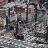 brisbanes-construction-industry-continues-through-covid-19-shutdown