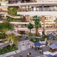 queens-wharf-brisbanes-subtropical-haven-to-begin-construction-in-september
