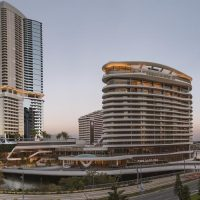 the-courier-mail-article-big-plans-for-new-star-entertainment-tower