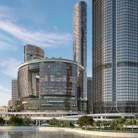the-urban-developer-article-first-look-queens-wharf-brisbane-river-park