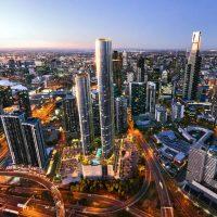 the-urban-developer-article-melbournes-top-20-major-development-projects