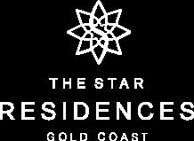 Star Gold Coast png logo